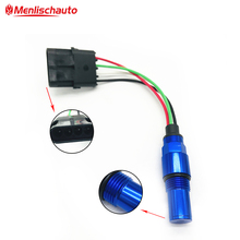 Truck Engine 4326595 4326595X K19 QSX15 Diesel Parts Ignition System Position Sensor For Cummins