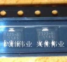 Original 20pcs/ HT7325 HT7325-A HT7325-1 SOT89/