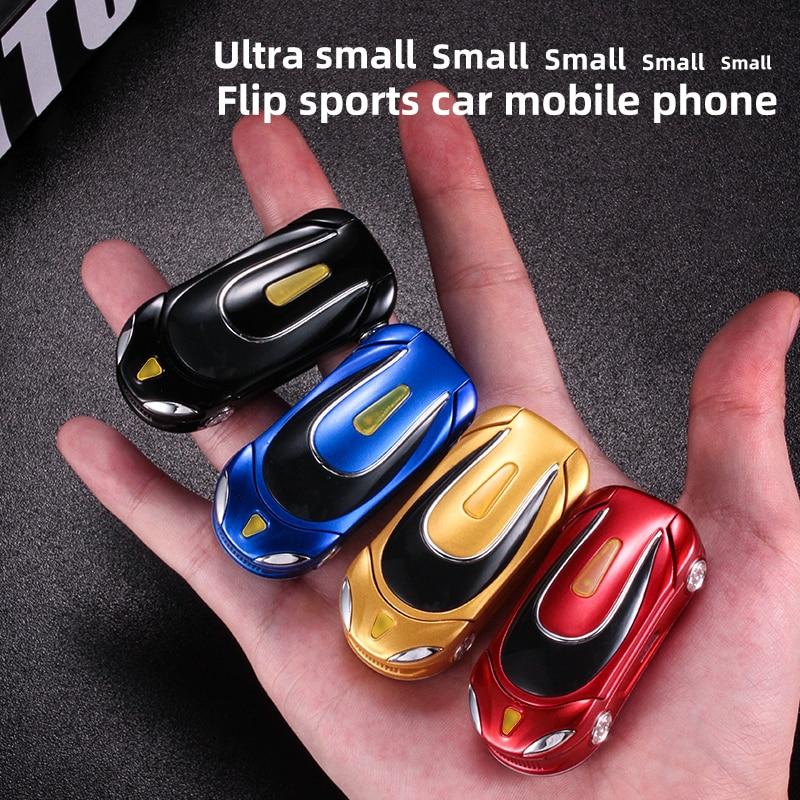 unico sim telefones celulares para criancas estudantes 03