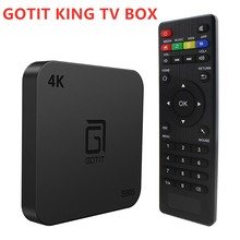 King French TV box Abonnement Spain Portugal TV Francais Arabic Adult Nordic TV M3U Android TV box only no channels included