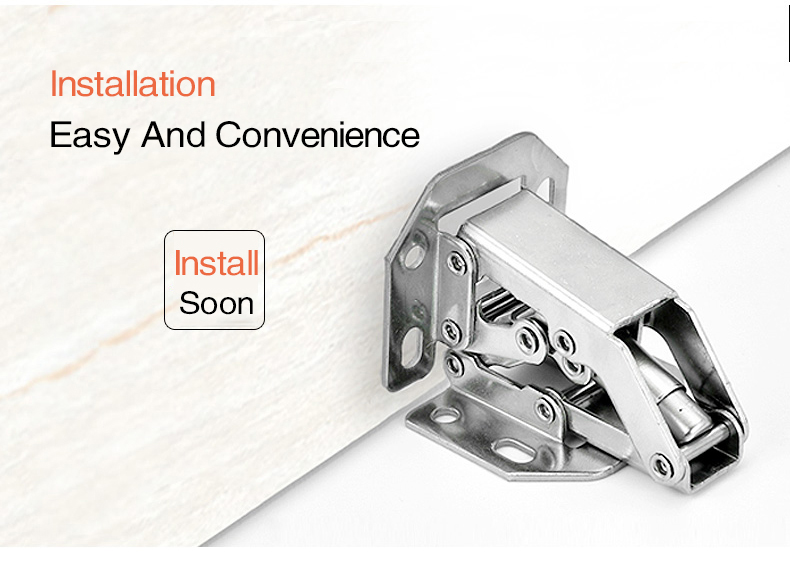 NAIERDI-No-Drilling-Hole-Cabinet-Furniture-Hinge-Soft-Close-Kitchen-Door-Hydraulic-Hinges-Hardware-04