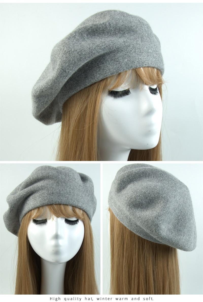 帽子-模特图5_03