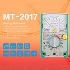 Proskit MT-2017 AC/D...