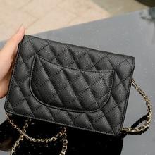 цены Women high quality Design Hasp Ladies Bag  Elegant Casual Tote Handbag Shoulder Bag Crossbody Bag