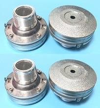 4pcs driver for JBL 2408J , for  JBL VRX932LA 1 ,for JBL VRX 932 ,Neodymium 16 ohms