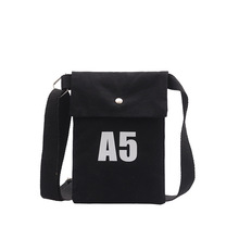 Summer small bag female  new wild personality canvas shoulder bag fashion texture messenger small square bag ladies hand bags цена 2017