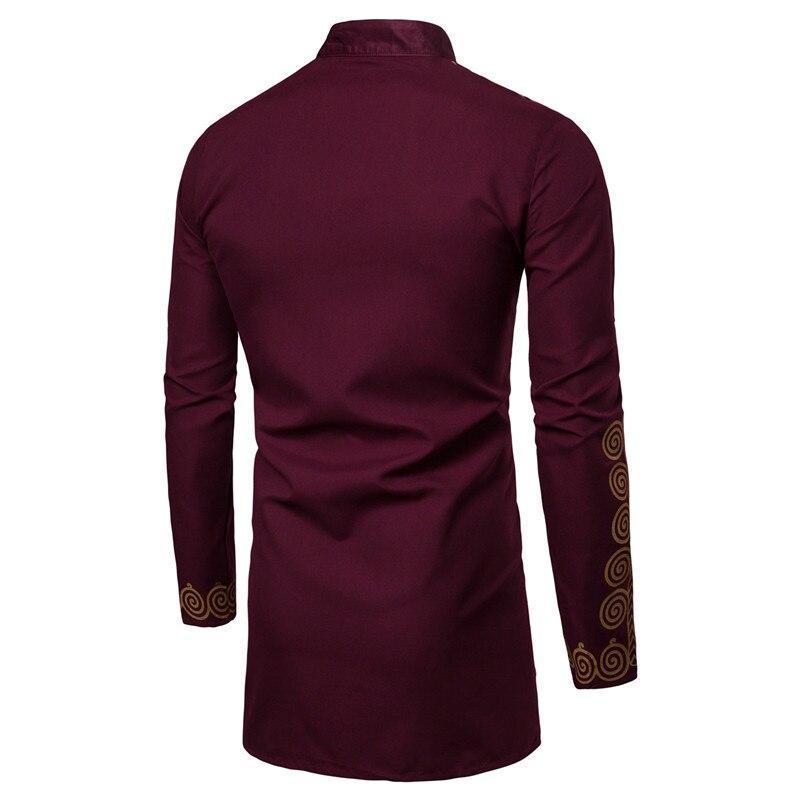 men shirt (8)