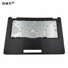 Used Laptop Palmrest For Dell Latitude E5450 Laptop