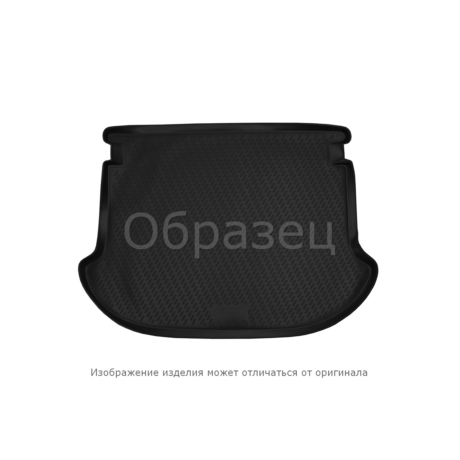 Trunk Mat For Fit For TOYOTA Camry (XV50), 2011-2017 2.5L/3.5L ETS. CARTYT00016