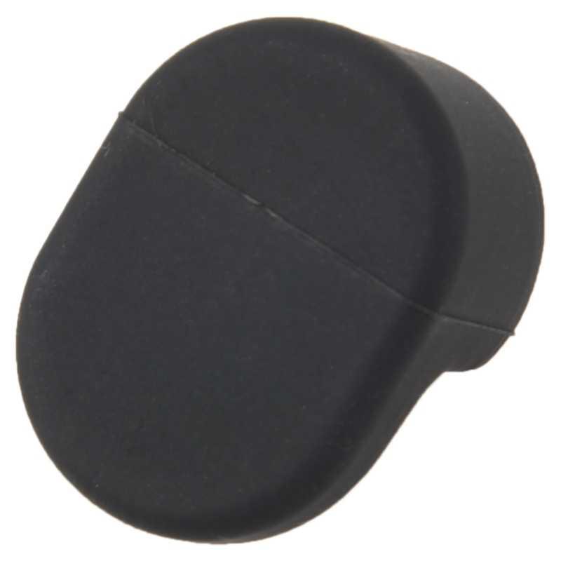 샤오미 M365 옥외 전기 스쿠터 부속품에 적용 가능한 페달 펜더 방패 실리콘 덮개 Electri 후에 후방 펜더 걸이