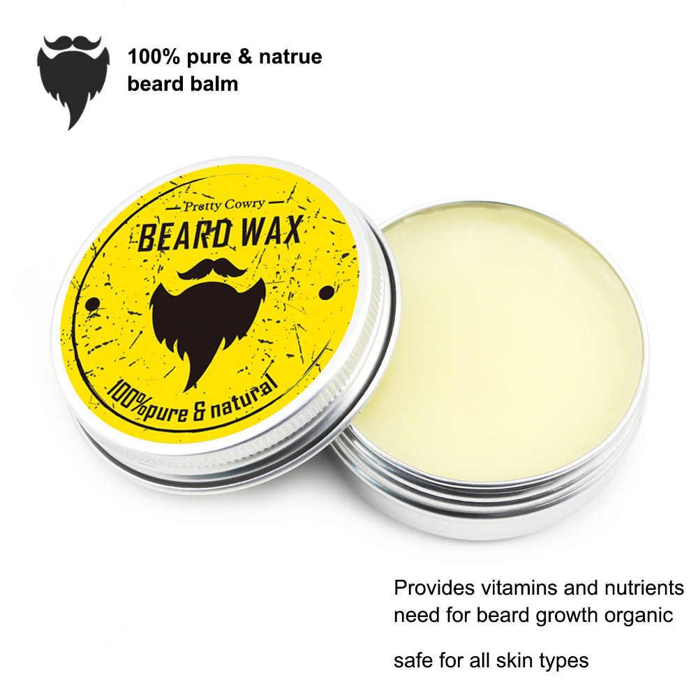 Комплект для роста бороды, ролик для бороды + Сыворотка для роста бороды + бальзам для бороды, комплект для роста волос на лице, ролик для бороды для мужчин