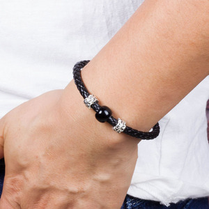 Bead Bracelet Fast Charger Cre