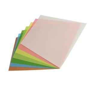 Image 3 - 7pcs/set  Lapping Film Sheets Assortment Precision for Polishing Sandpaper 1500/2000/4000/6000/8000/10000/12000 Grits