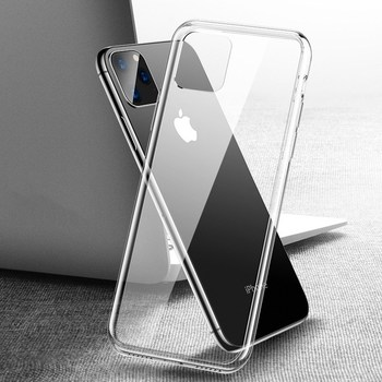 Luxury Case iPhone 11 Pro Max