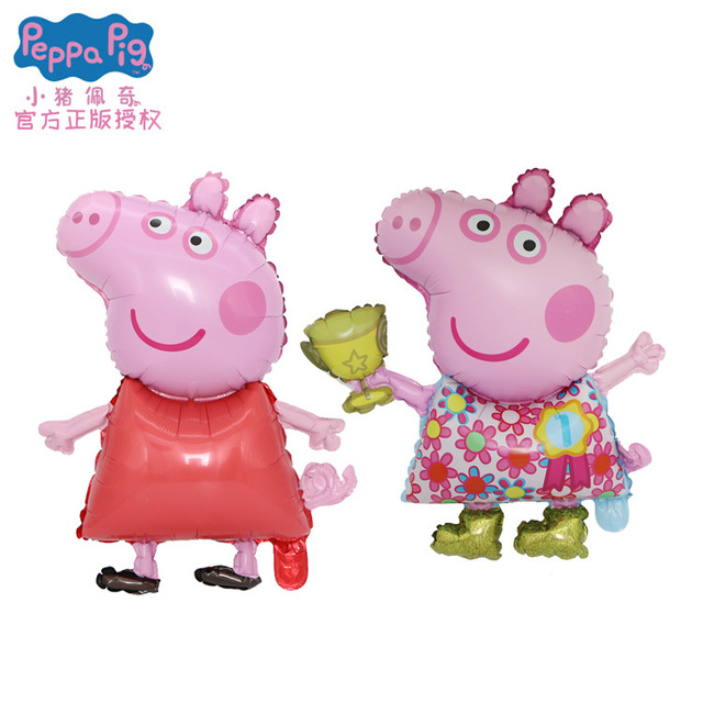 New-Original-18inch-Peppa-Pig-Figure-Balloon-Toys-Peppa-George-Party-Room-Dcorations-Foil-Balloons-Kids.jpg_640x640 (9)