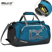 40L Waterproof Travel Bags Men Women Handbags Luggage Travel Duffle Multifunctional Shoulder Bag Handbag Weekend Bag XA106ZC