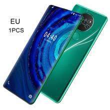 Mate36 67 дюймов капли воды экран 2 + 16 Гб Мобильный телефон