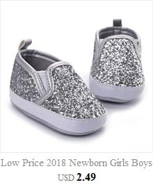 H74b43ab7e8254eb78aedb89b48fa13a81 Baby Boy Girls Toddler Romper Infant Kids Spring Autumn Print Striped Clothes Casual Romper Playsuit Jumpsuit 30