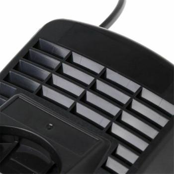 CARPRIE AL1115CV wymienna ładowarka litowo-jonowa do Bosch 3 6V-12V elektronarzędzia ue wtyczka ładowarka tanie i dobre opinie CN (pochodzenie) Elektryczne none Standardowa bateria