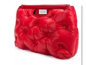 Zima wysokiej jakości torba damska torba kosmiczna bawełna torebki pani jesień dorywczo torba Crossbody dół piórko Bale górna rama do torebki Femme