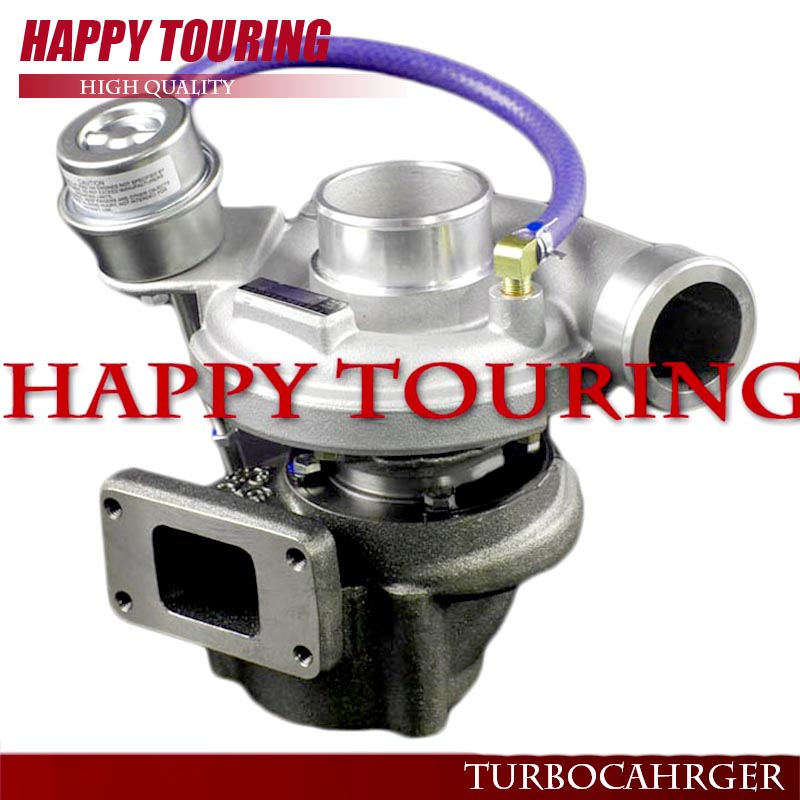 gt2556s gt2256s turbo olheiro 4 4 dieselmax motor 762931 0001 762931 5001s 32006047 760428 0005