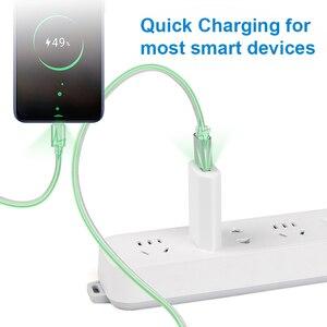Image 2 - ホット販売高品質の欧州 eu プラグ usb ac トラベル壁の充電アダプタ apple の iphone 6 6 s 5 5 s 4 4 s 3GS