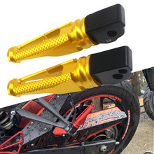 Buy Footrests For BMW S1000RR S1 000 RR S 1000RR 2015 2016 S1000R S 1000 R S 1000R 2014 Foot Pegs Rest Motorcycle Accessories directly from merchant!