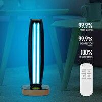 Oferta https://ae01.alicdn.com/kf/H74b716aa611341468f38bf5d01ced7c2J/Lámpara de desinfección UV de luz esterilizadora de cuarzo lámpara UVC esterilizador de 110V 220V lámparas.jpg