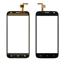 5.0 '' Touch Screen Digitizer For Uhans A101 A101s Front Gla
