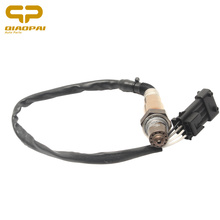 цена на Oxygen Sensor 0258006937  For  Chery A1 A3 A5 Tiggo Eastar Saloon Hatchback O2 Sensor