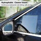 Hot 2PCS Car Rear Vi...