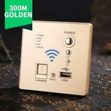 Kamanni настенный роутер беспроводной wi fi для всего дома двухдиапазонный