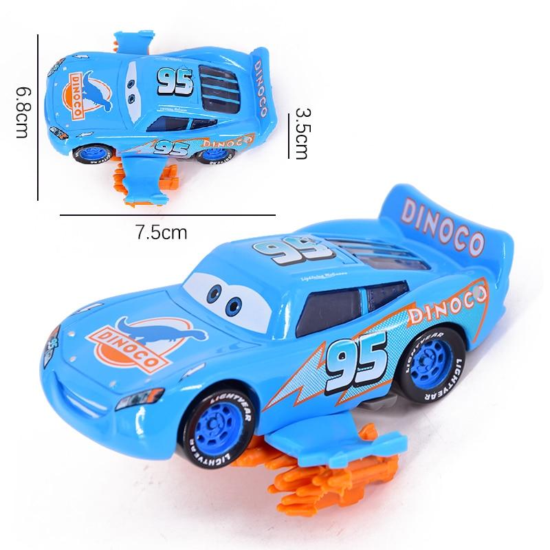 car031