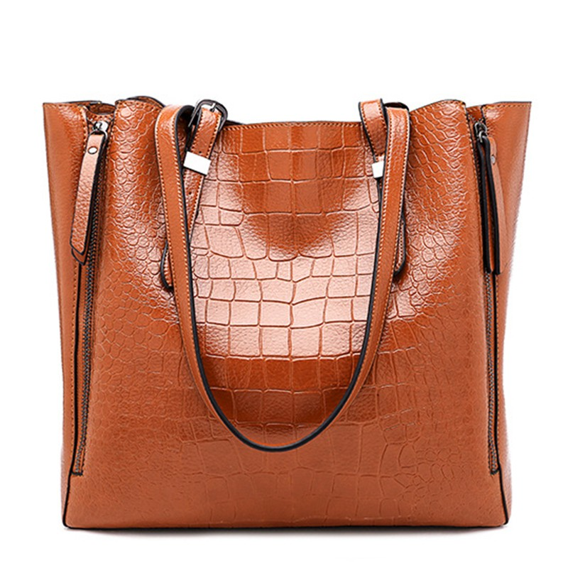 Luxury-Handbags-Women-Bags-Designer-PU-Leather-Handbag-Shoulder-Bags-For-Women-2018-sac-Large-totes