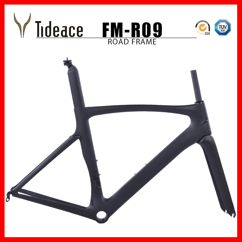 2020 New carbon <font><b>bike</b></font> frame road <font><b>bike</b></font> frameset <font><b>OEM</b></font> racing bicycles C brake carbon road frame cycling bicicletas de carbono frames image