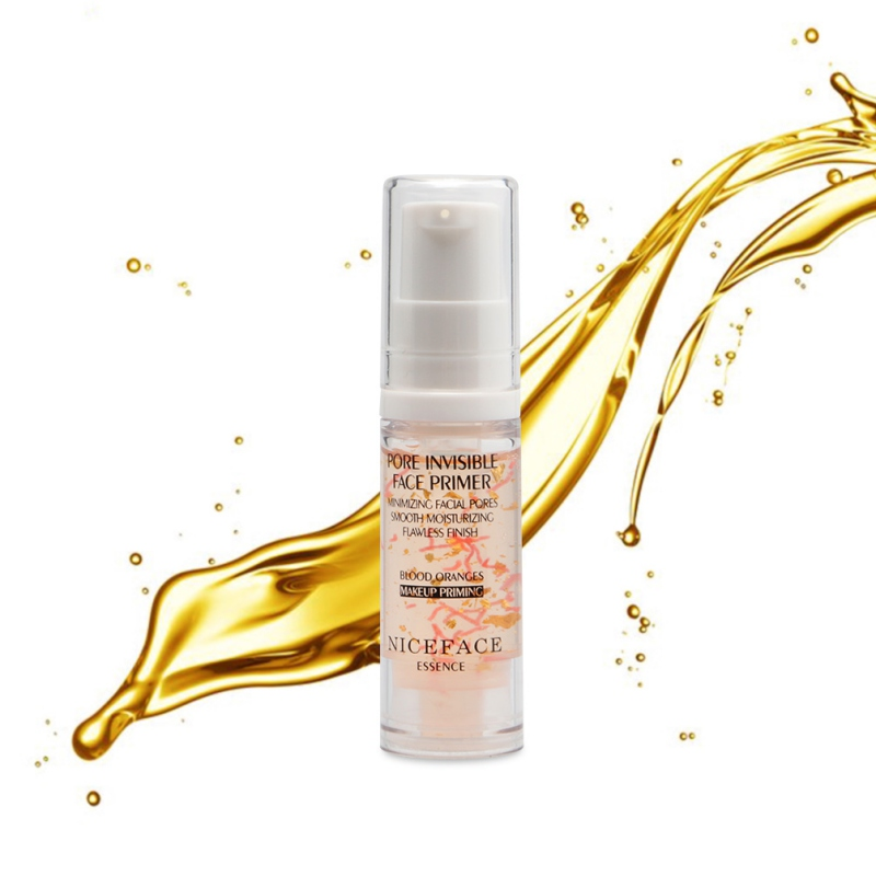 Blood Orange Essence Hydrating Firming Skin Brighten Skin Color Anti-wrinkle Anti-aging Serum