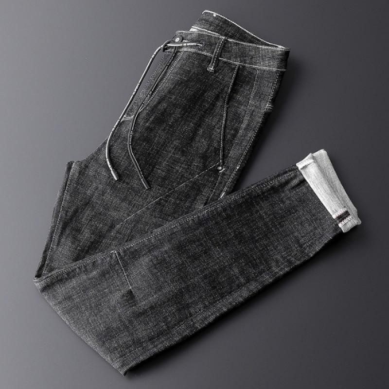2018 Autumn New Style MEN'S Jeans
