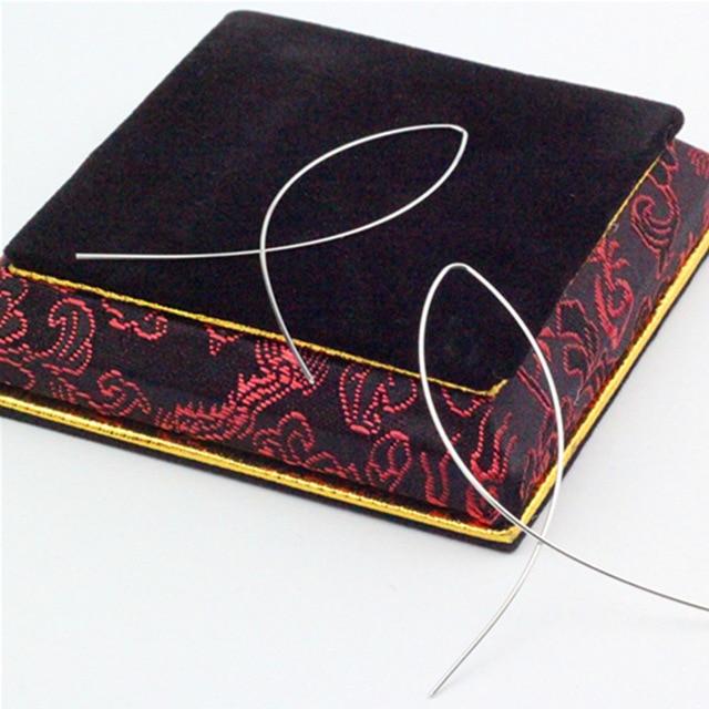 Pendientes-en-forma-de-pez-simplicidad-pendientes-de-alambre-de-cobre-hechos-a-mano-para-mujeres.jpg_640x640 (1)