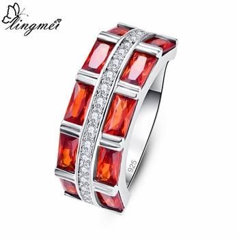 טבעת כסף 925 לנישואין דגם 4132