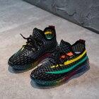 Shoes Kids Boys Girl...