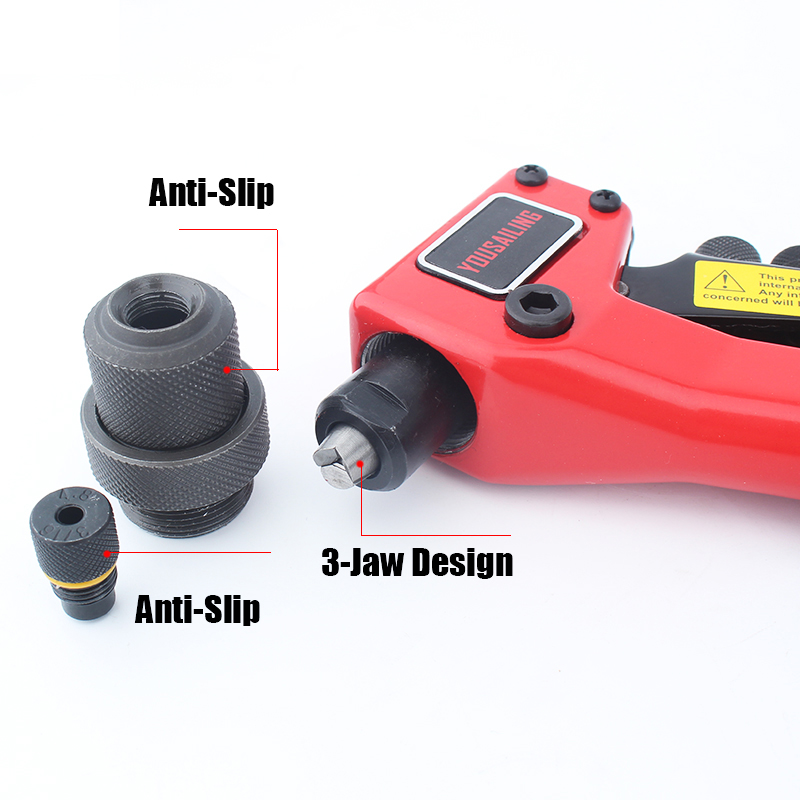 lowest price Ignition Liquefaction Welding Gas Torch Copper Explosion-Proof Hose Welding Tool For Pipeline Air Conditioning air fryer