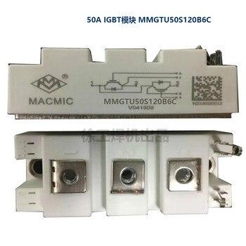 Soldador IGBT módulo 50A 75A 100A 1200V accesorios universales industriales aplicables 380V