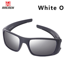 O Brand Square Sunglasses Men Classic Male Mirror Cycling Sunglasses For Men Driving Sun Glasses UV400 Eyeglasses tide brand pilots in same silver frog mirror retro sunglasses for men and women big yards sunglasses color polariscope authtic