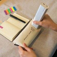 Imprimante à jet d'encre portable, Mini marqueur pour Logo, Date d'expiration, Code par lot, Impresora Portatil # R35
