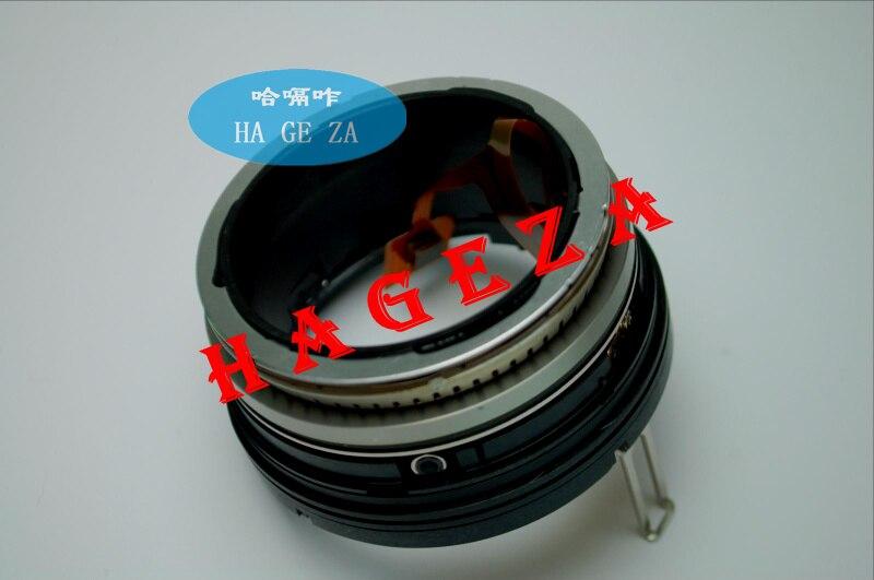 Original 70 200 motor For Canon EF 70 200mm F/4 IS USM Lens AF Focus Motor Part OEM New YG2 2312 000