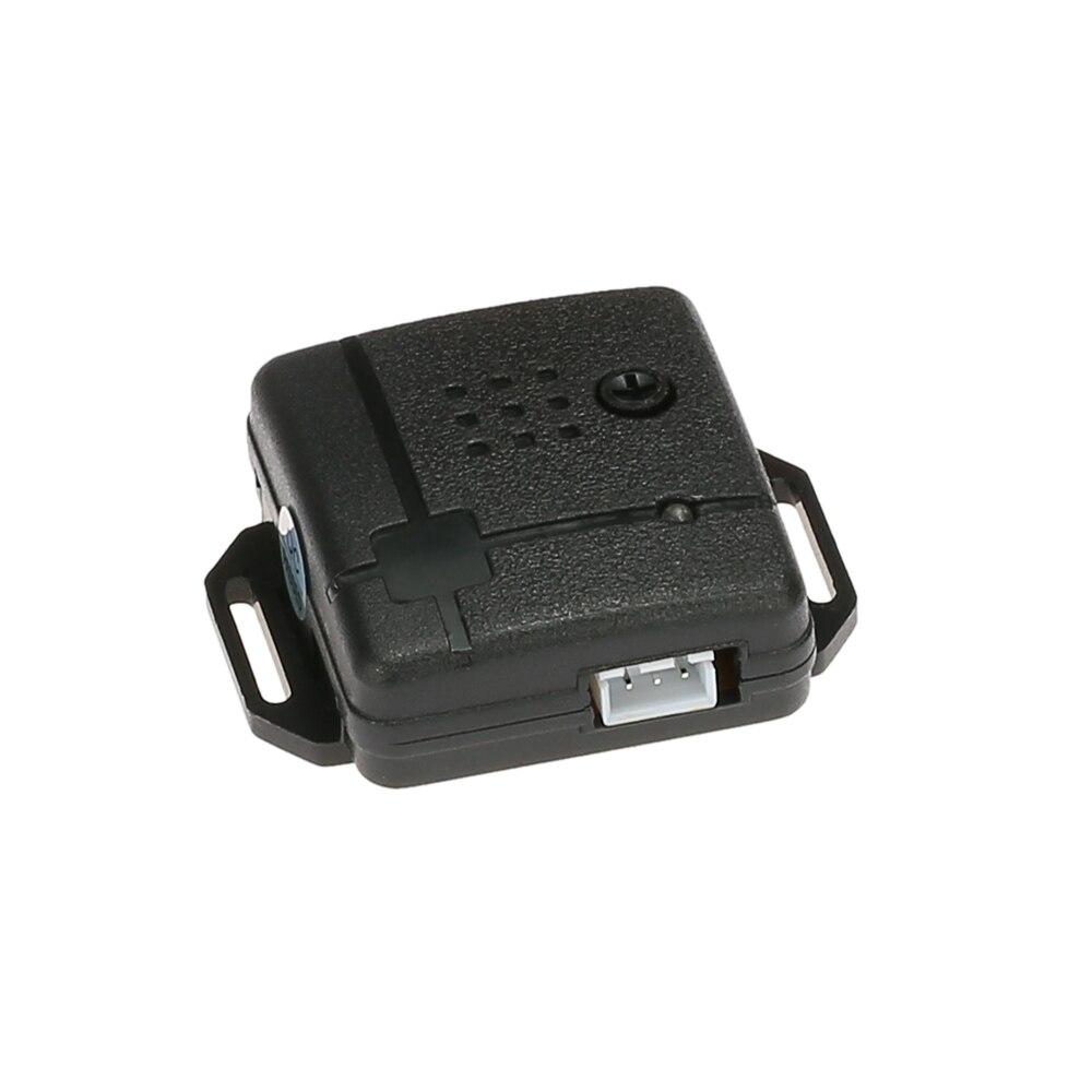 1 способ автомобильная система безопасности автомобиля Защита от взлома противоугонная система 2 пульта дистанционного управления для ...