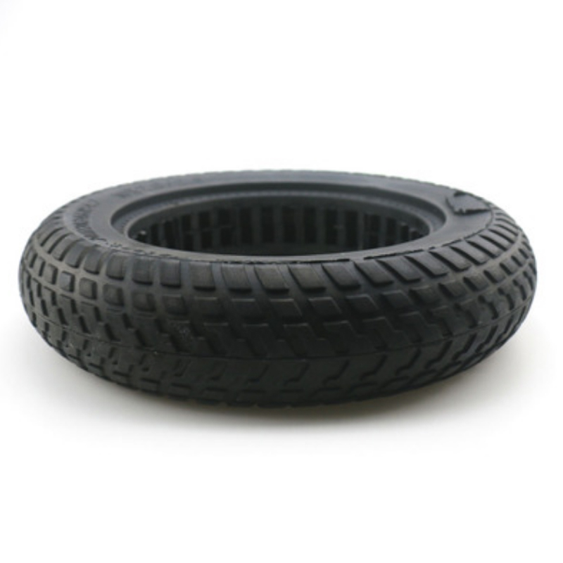 Xiaomi M365 Scooter 10 Inch Tire_5
