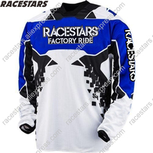 NEW 2020 Downhill MTb jersey moto Jersey Off road long motorcycle motocross jersey MX spexcel Cycling Jersey hombre bmx shirt robert smithson – learning from new jersey