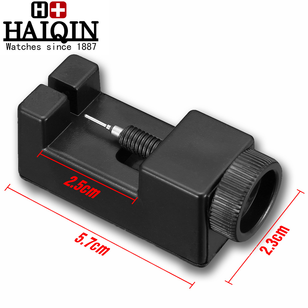 Haiqin Watch Strap Removal Tool
