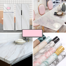 Self Adhesive Waterproof 3d Wall Sticker Tv Background marble 3d wallpaper Living Room Mural Bedroom kitchen Decorative Stickers thickened wallpaper self adhesive non woven backdrop retro sticker full floor 3d 3d wall stickers waterproof bedroom wallpaper24